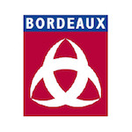 Solidurable Bordeaux