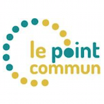 logo le point commun